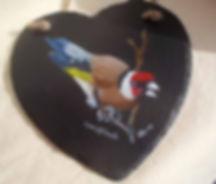 slate goldfinch sm.jpg