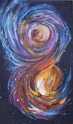 Galaxy 1 web.jpg