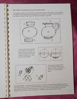 Drawing page 1.jpg