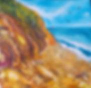 Cliffs near Sidmouth sm.jpg