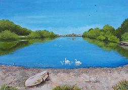 Radford lake 2020 sm..jpg
