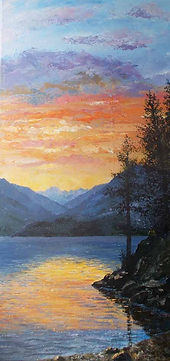 mountain sunset sm.jpg