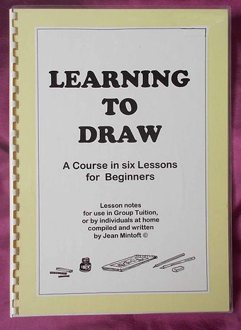 Drawing course cover.jpg