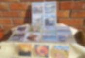 coasters sm.jpg