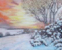Snowy Dartmoor sm.jpg