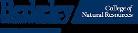 CNR-ERG-logo[1].png
