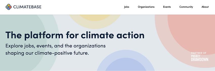 climatebase2.png