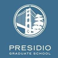 presidio-graduate-school-squarelogo.png