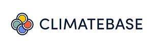 climatebase.png
