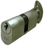 Oval_Thumb_Turn_Cylinders.png