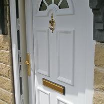 Durham_UPVC_Door_Repai