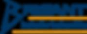 Brisant Logo.png