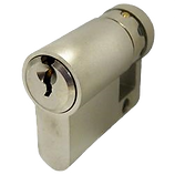 Single_Euro_Cylinders.png