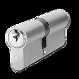 Double_Euro_Cylinders