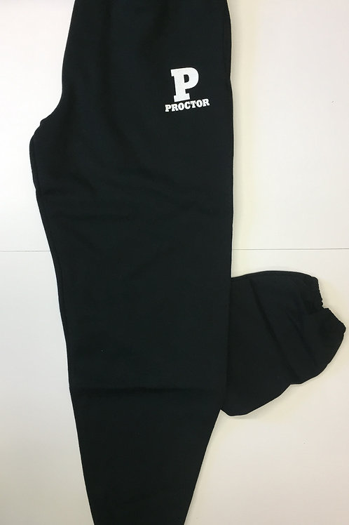 Proctor Jerzee Sweats
