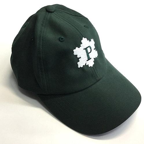 Proctor Snowflake Hat