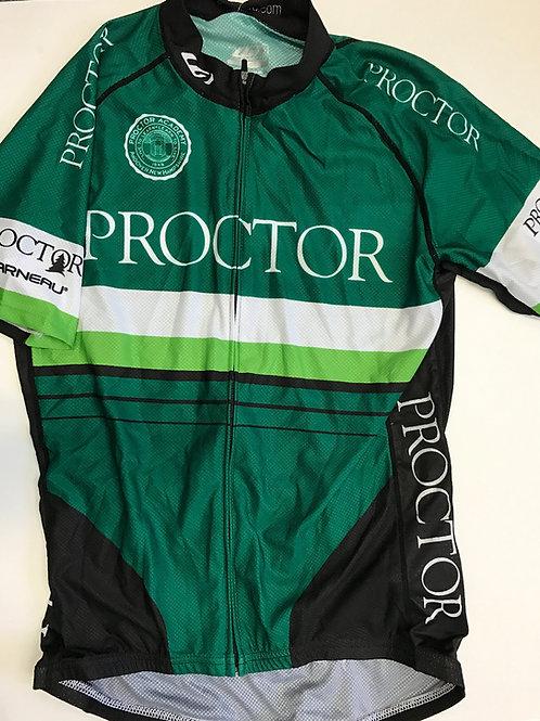 Proctor Bike Shirt