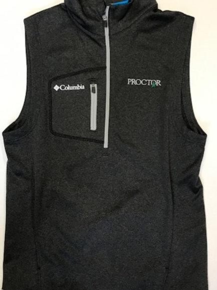Columbia Explorer Vest