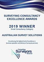 Australian-Survey-Solutions2_micro.jpg