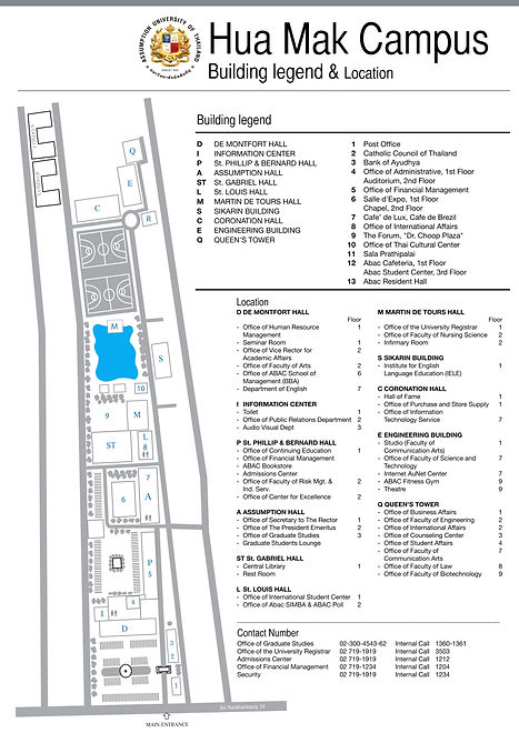 HUAMAK Campus MAP.jpg