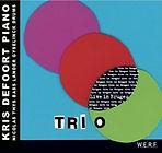kris_defoort_trio.jpg