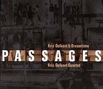 passages_1999.jpg