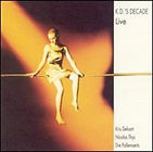kds_decade_live_1994.jpg