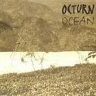 octurn_2.jpg