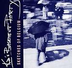 KDs_Basement_1993.jpg