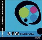 kris_defoort_sound_plaza.jpg
