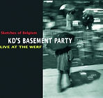 KDs_BAsement_Party_Live.jpg