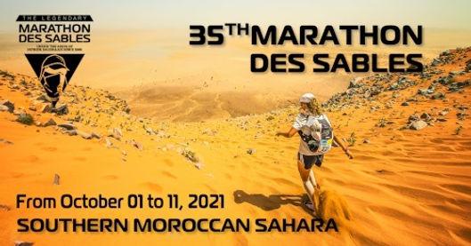 Affiche 35ème Marathon des sables.jpg