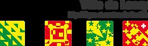 Ville de Lancy Logo sans fond.png