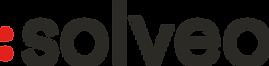 LogoPositif.png