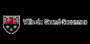 Grand-Saconnex_logo-removebg-preview.png