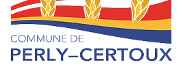 perly_certoux_logo-removebg-preview.png