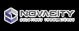 Novacity_edited.png