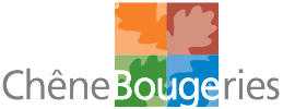 Chêne_Bougeries-removebg-preview.png