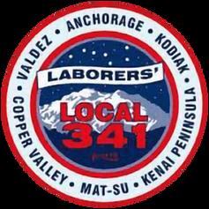 Laborers Local 341