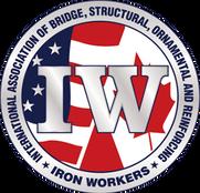 Alaska Ironworkers PAC