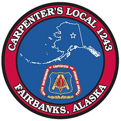 Carpenters Local 1243