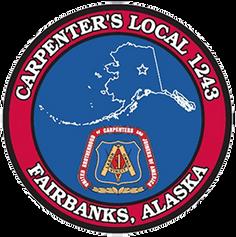 Carpenters Local 1243