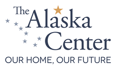 The Alaska Center
