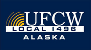 UFCW Local 1496