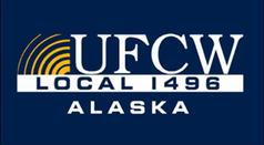 UFCW Local 1496