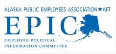 APEA/AFT EPIC