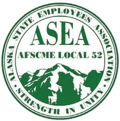 ASEA/AFSCME Local 52