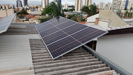 wee solar