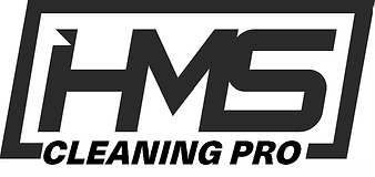 HMS Cleaning Pro - Janitorial Cleaning Services in Miami, FL