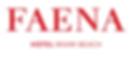 faena-hotel-logo-e1482426934689.png